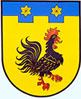 Obec Barchov